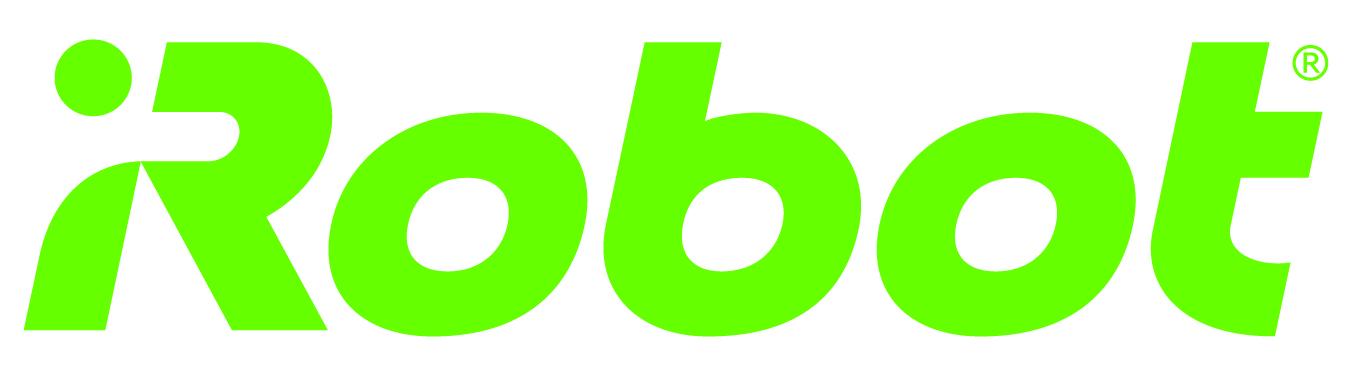 Image result for IROBOT logo