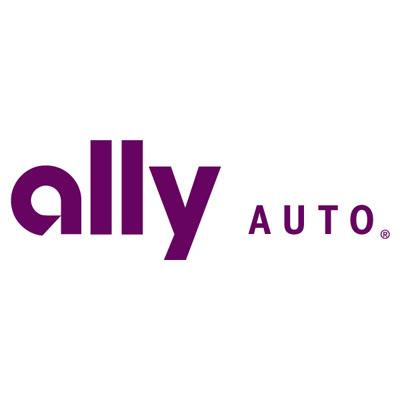 Ally car finance