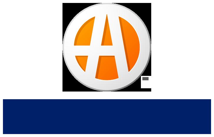 Autotrader Media Room - Press Kits