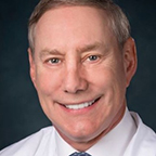 Dr. Tom Carter profile photo