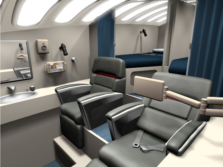Boeing News Media Center Image Gallery