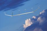 Boeing Wins DARPA Vulture II Program