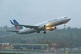 Boeing Begins Certification Testing on 737 Performance Improvements