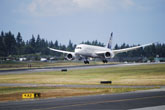 Boeing 787 Completes Flight Testing for Type Certification