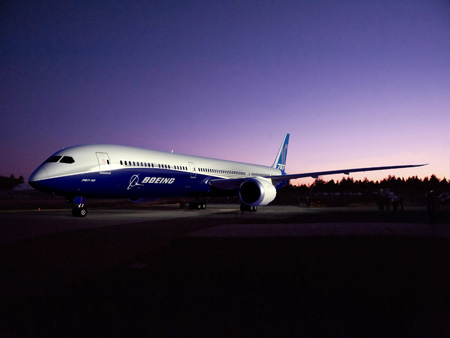 Boeing launches 787 10 dreamliner jun 18 2013 boeing launches 787 10 dreamliner sciox Images