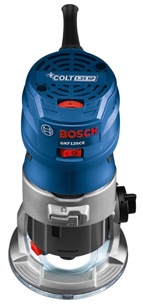 Bosch gkf125ce colt palm router is powerful and comfortable to use oct 23 2017 keyboard keysfo Choice Image