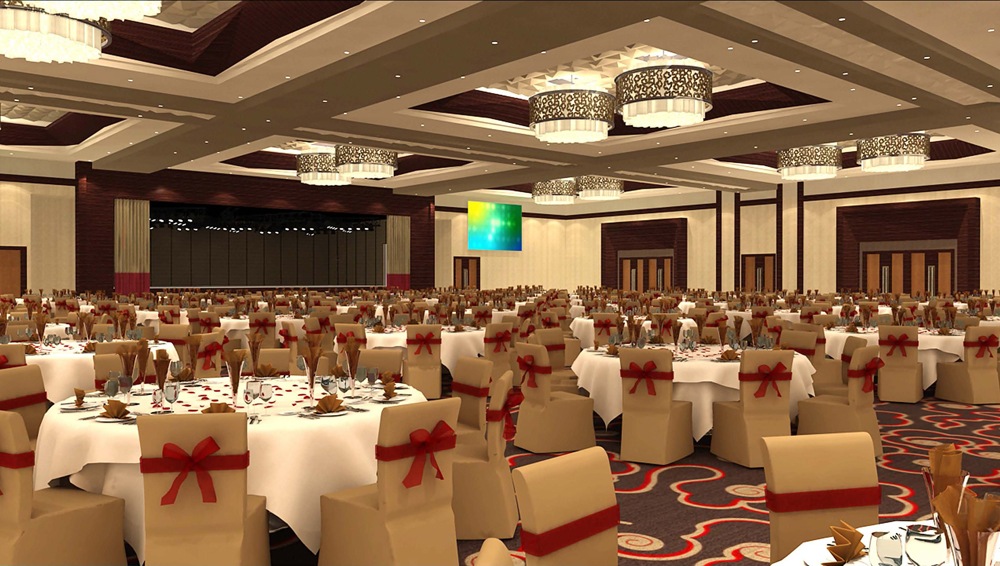 Harrahs casino san diego employment