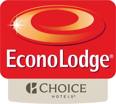Choice Hotels Deals