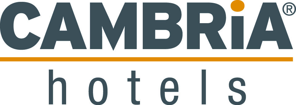Cambria Hotels Logo