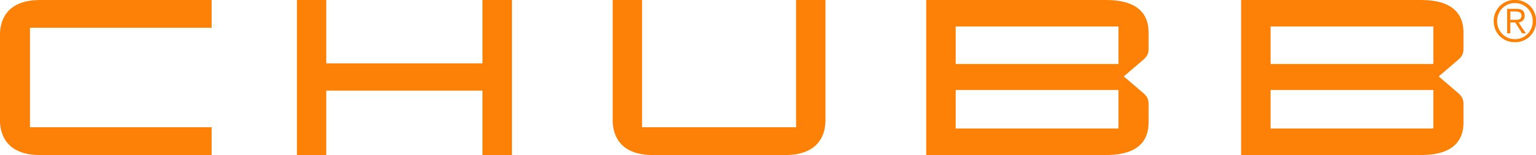 Chubb Uk Regional Newsroom Chubb Logos