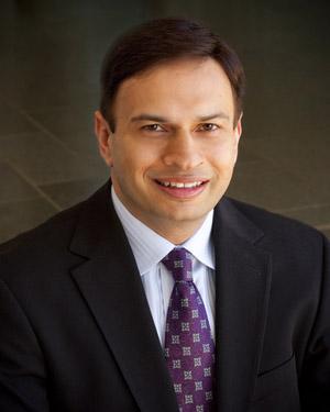 Rajeev Mehta Says Smac Technologies Will Drive The