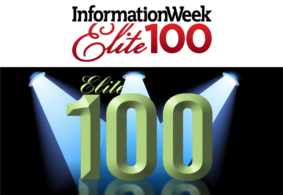InformationWeek News Connects The Business Technology