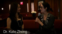 Dr. Kate Zhong On Brain Health and How We Can Improve Ours