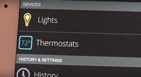 Homelife Tip: Thermostat