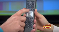 The Future is Here - Talk to Your Remote and It Listens