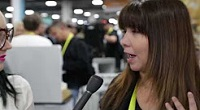 Cox Communications | Cox at CES | Voice Control Headphones Rock Out On Command