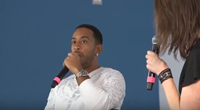 Ludacris Invests in Tech Company