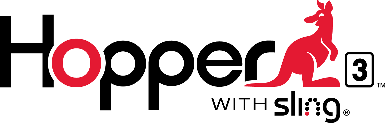 logo about dish