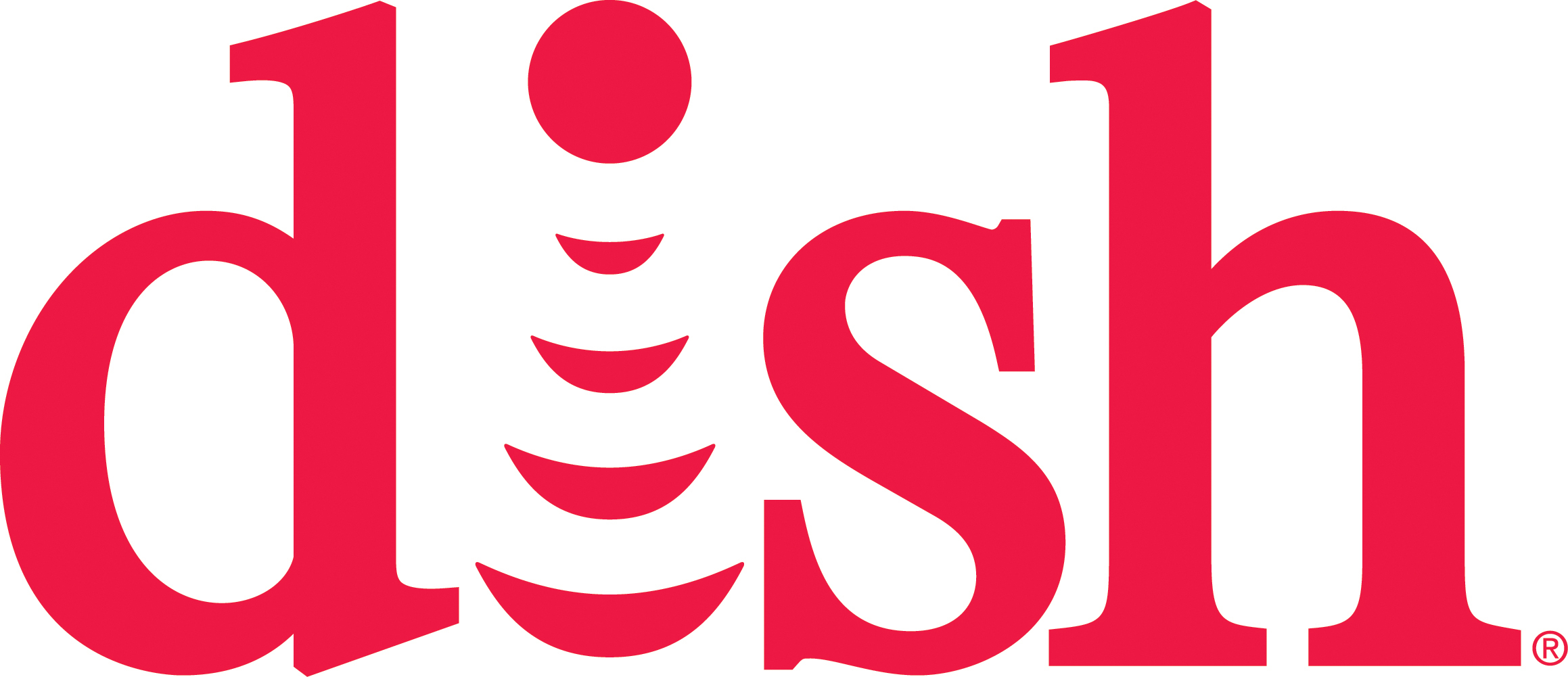 News Releases About Dish 722 Receiver Wiring Diagram For 2 Televisions