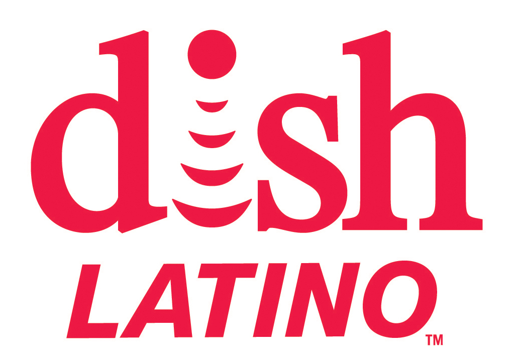 Logo About Dish