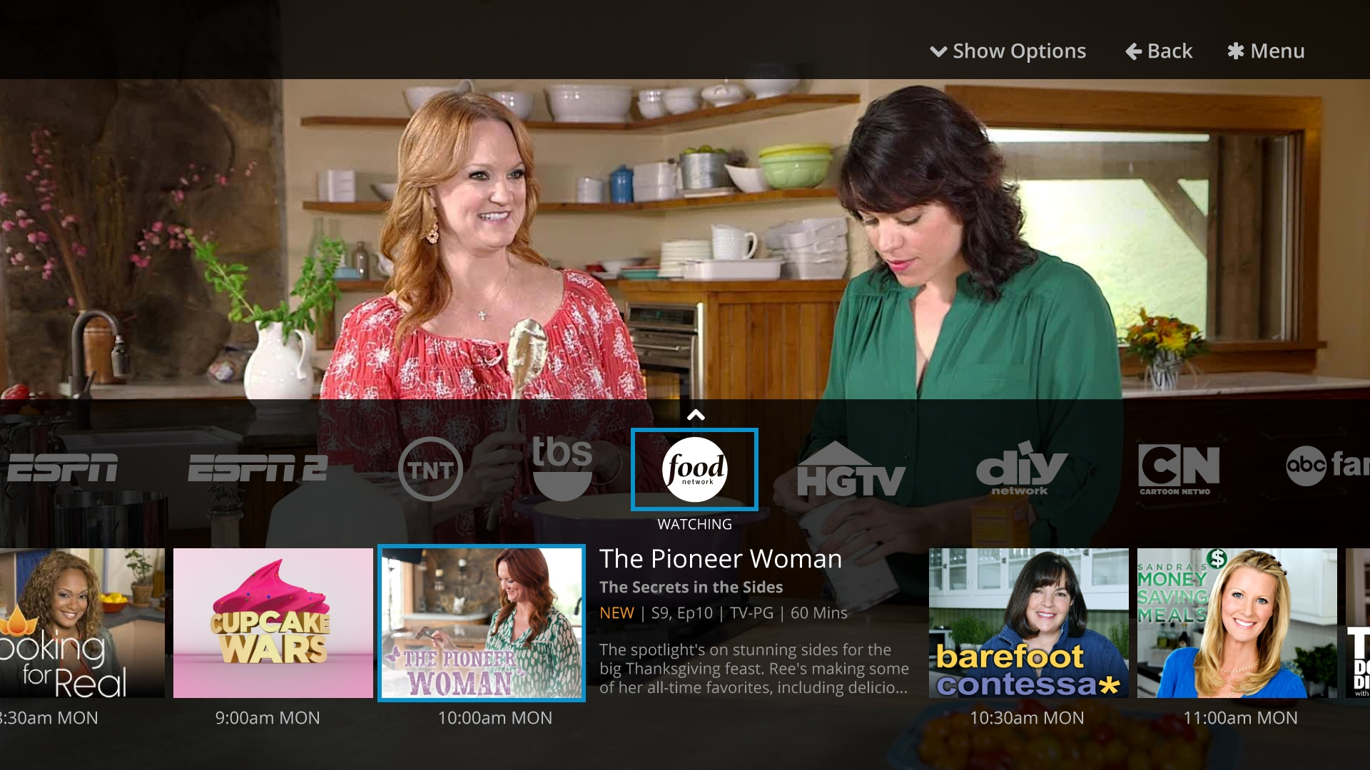 Sling Tv Samsung >> News Releases About Dish