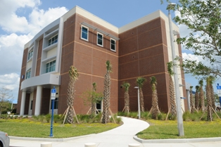 FPL Partners with Indian River State College to Launch Brown ...