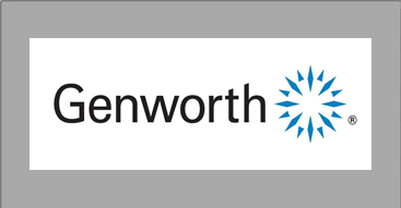 Genworth-Well-Positioned-to-Meet-Policyholder-Needs