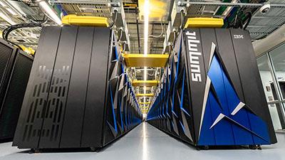 http://newsroom.ibm.com/image/IBM+servers+embed.jpg