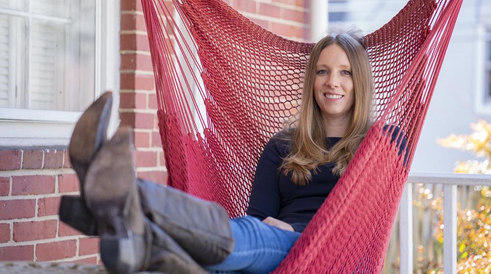 http://newsroom.ibm.com/image/Lisa+DeLuca+main+photo+1000x.jpg