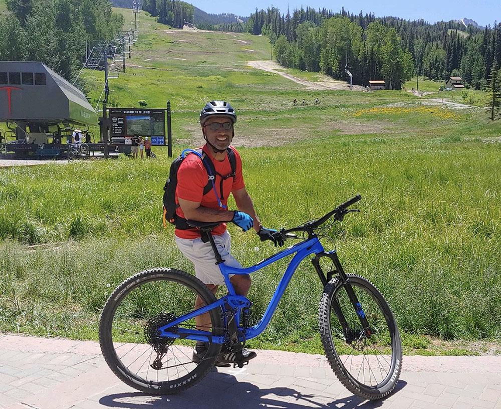 http://newsroom.ibm.com/image/Petty_bike-Telluride1000.jpg