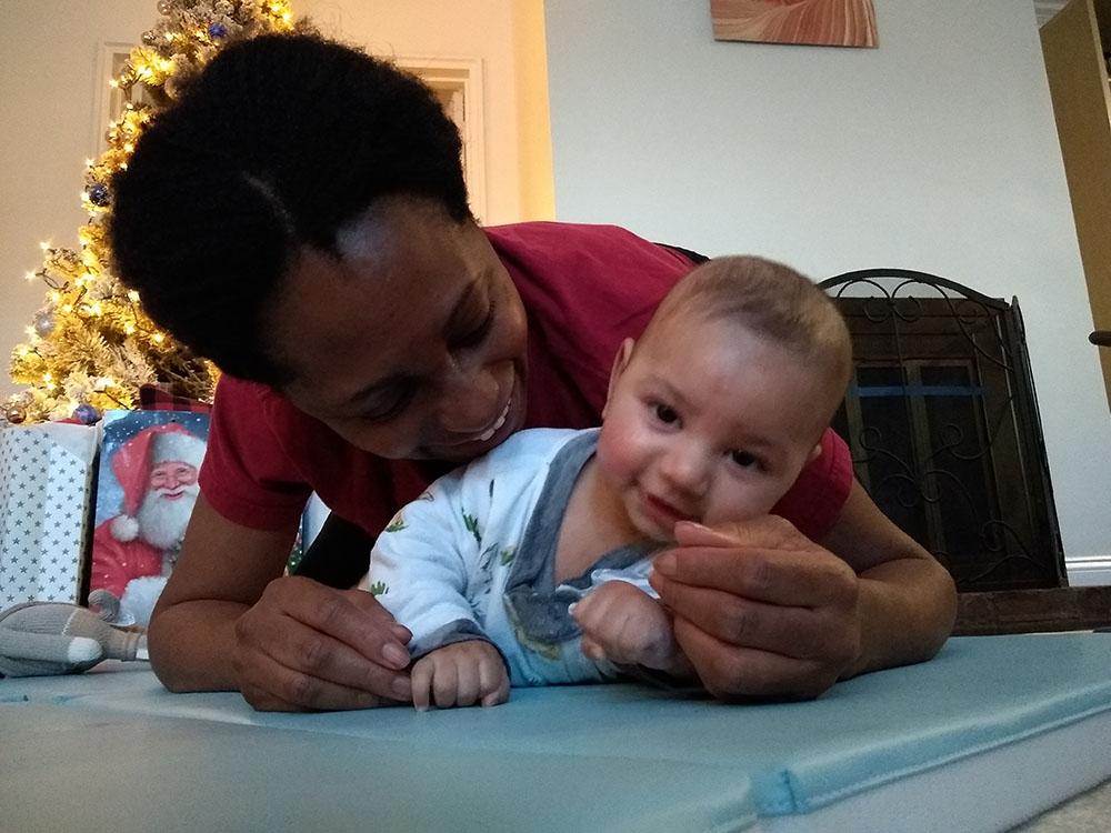 http://newsroom.ibm.com/image/Pelecanos-with-infant-son-1000.jpg