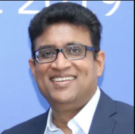 Jagan Karuturi Q&A: How IBM's Open Hybrid-Cloud Ecosystem Is Driving Clients' Digital Transformation - Image 2