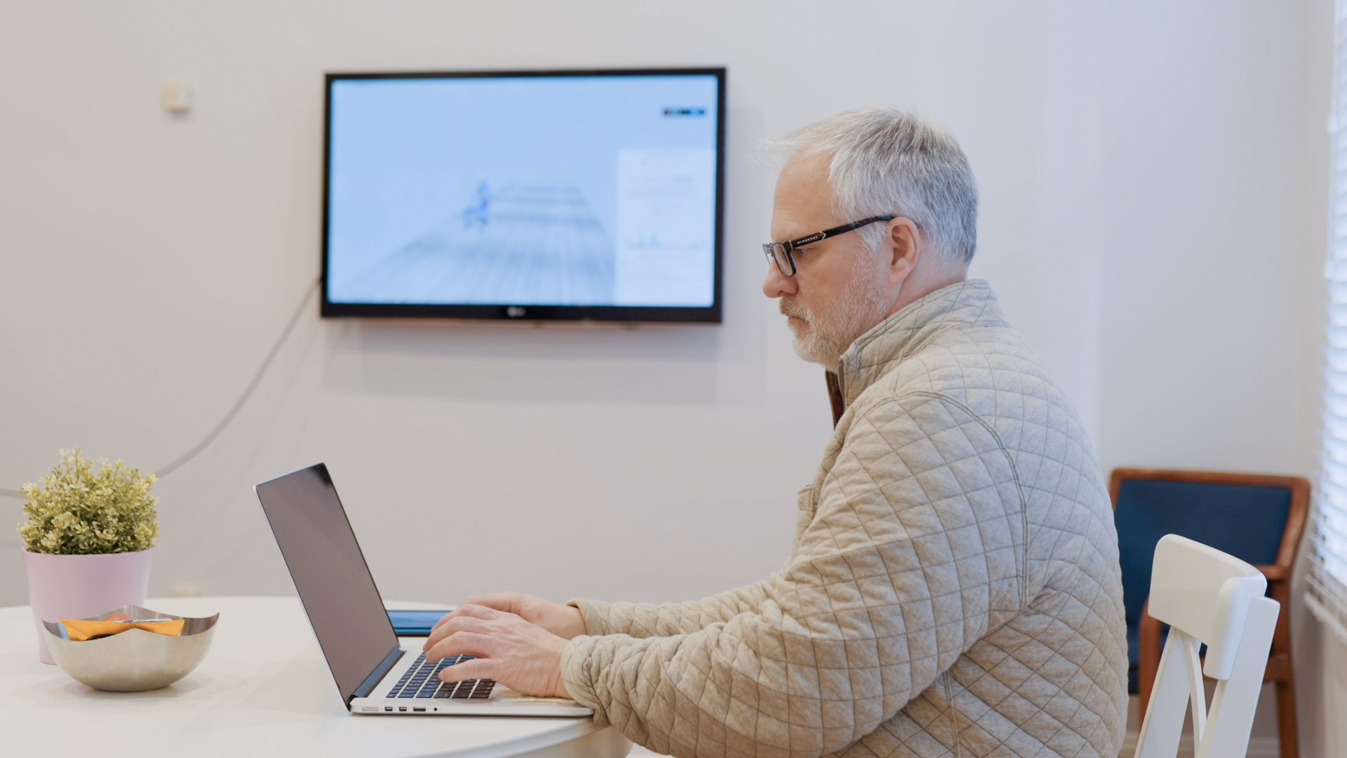 5 Things to Know About IBM's AI Predictor for Alzheimer's Disease - Image 3