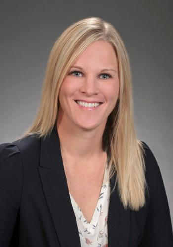 Marsha Bro named Executive General Manager for Kemin Crop Technologies