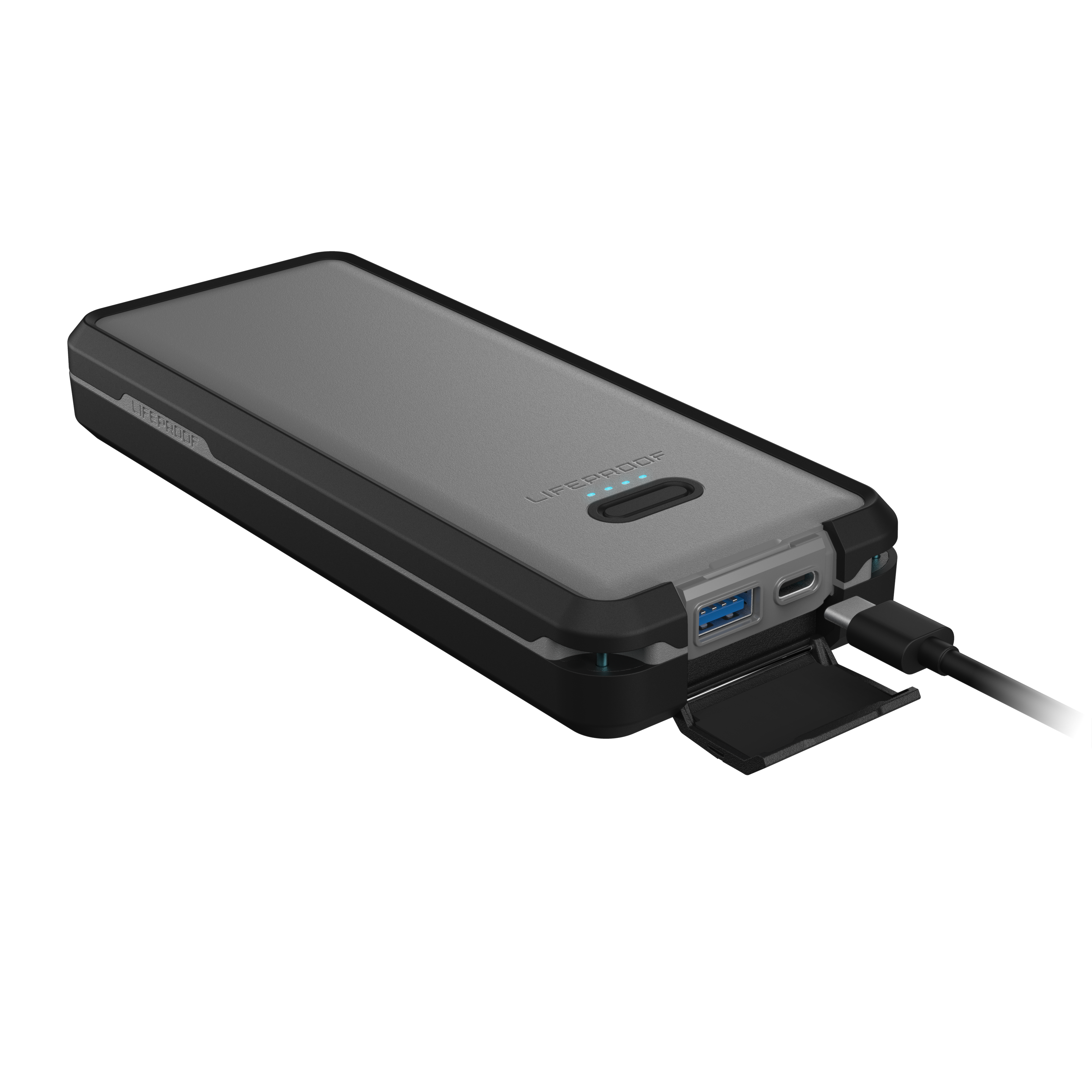 LifeProof Announces LIFEACTÍV Power Pack 20