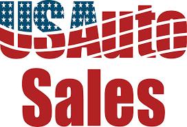 Us Auto Sales >> Manheim Featured Stories