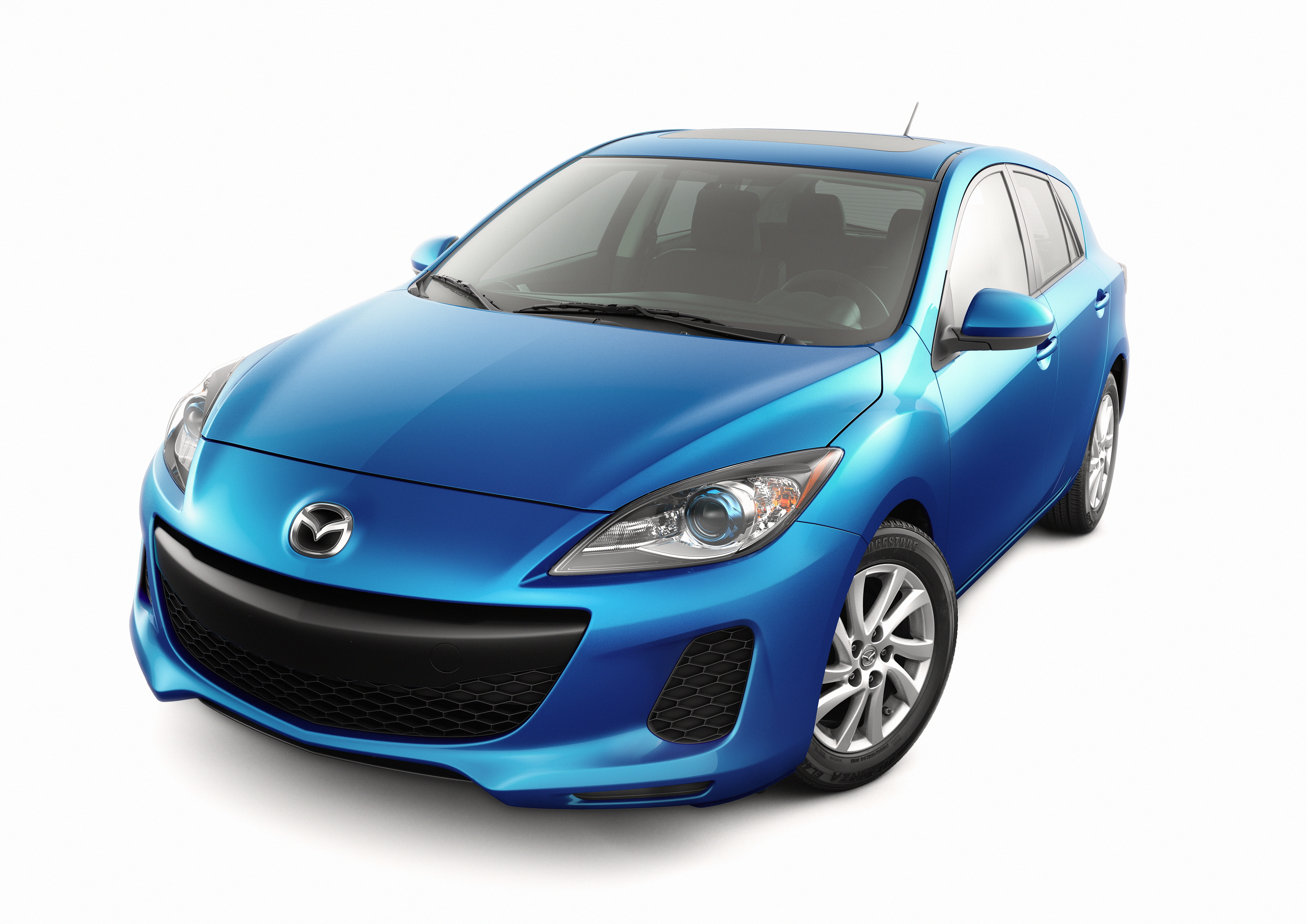exhaust start engine models up and review tour mazda watch youtube