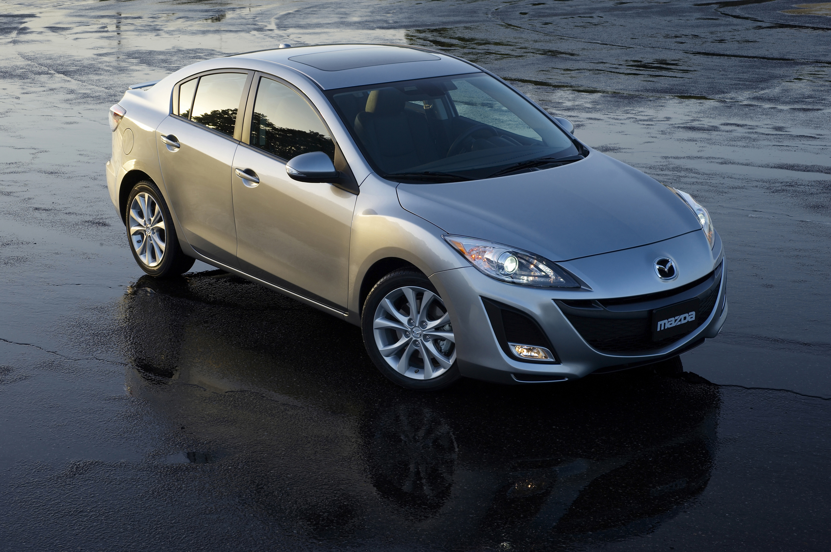 lake all the cx dealership released utah city deals to about new our mazda blog being bountiful excited salt is