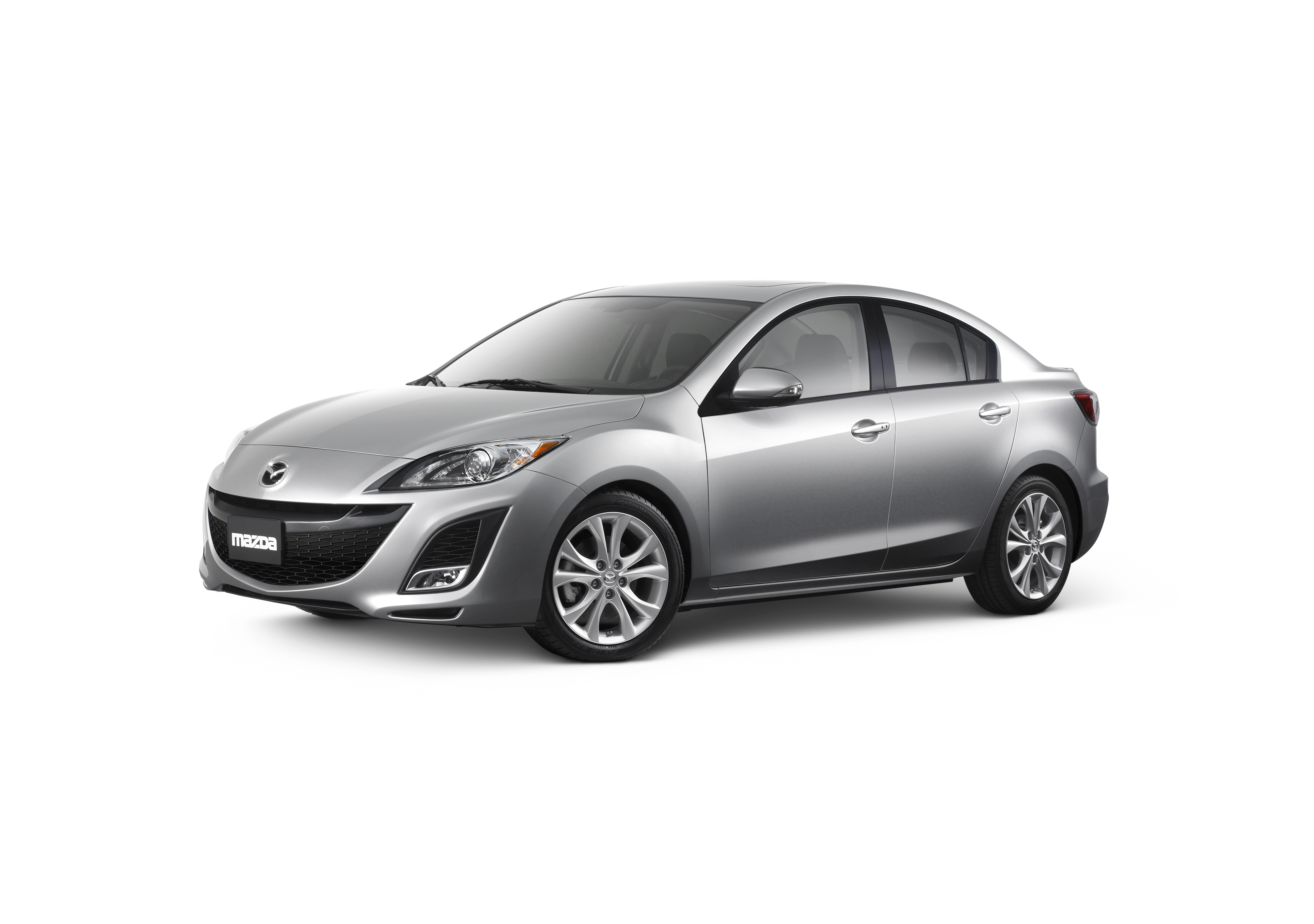 price and deals review mazda release date car exterior interior
