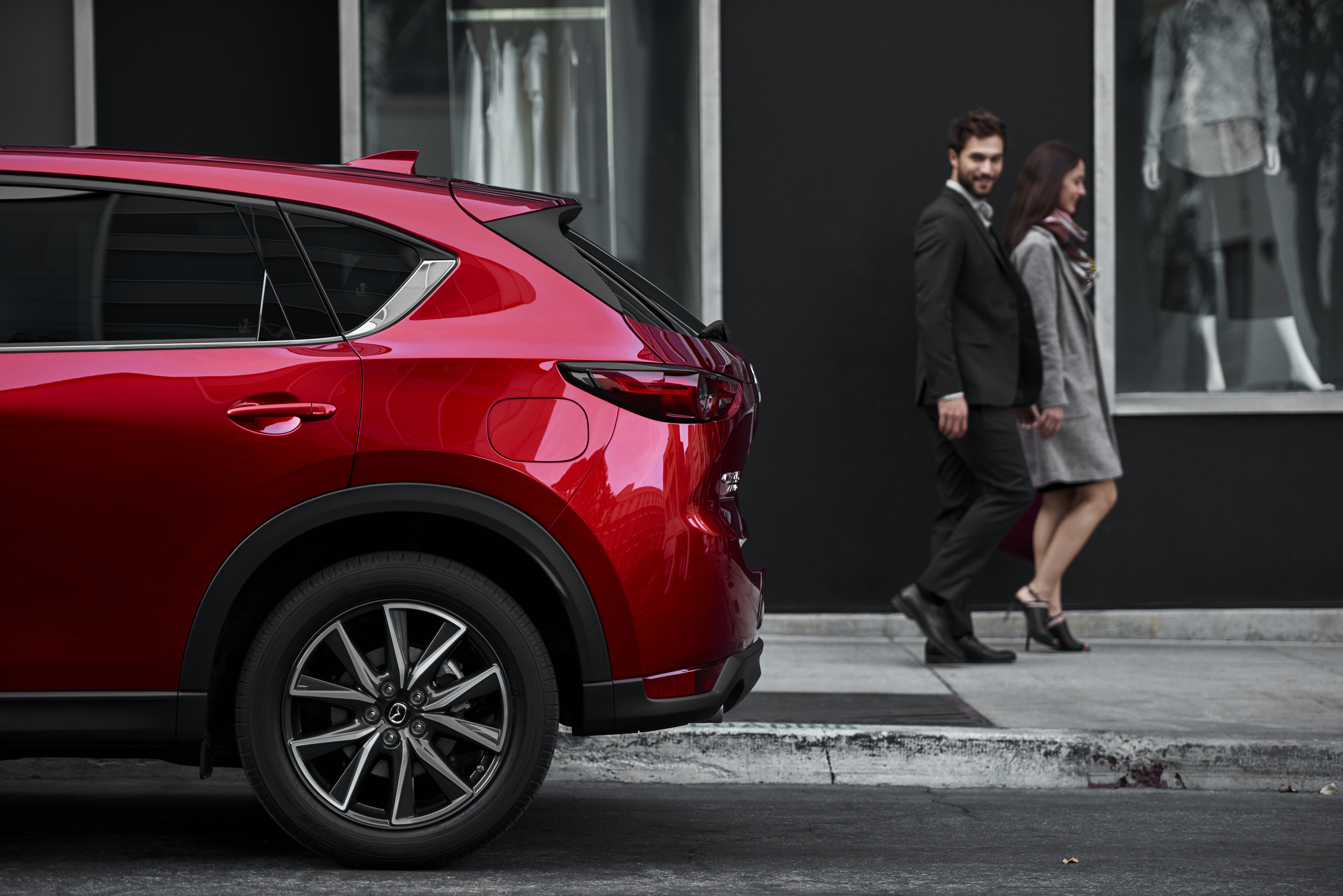 premiere ex amazonaws nikkei business new s koeru mazda in china review gb ap suv to eng ftnikkei asian crossover northeast com