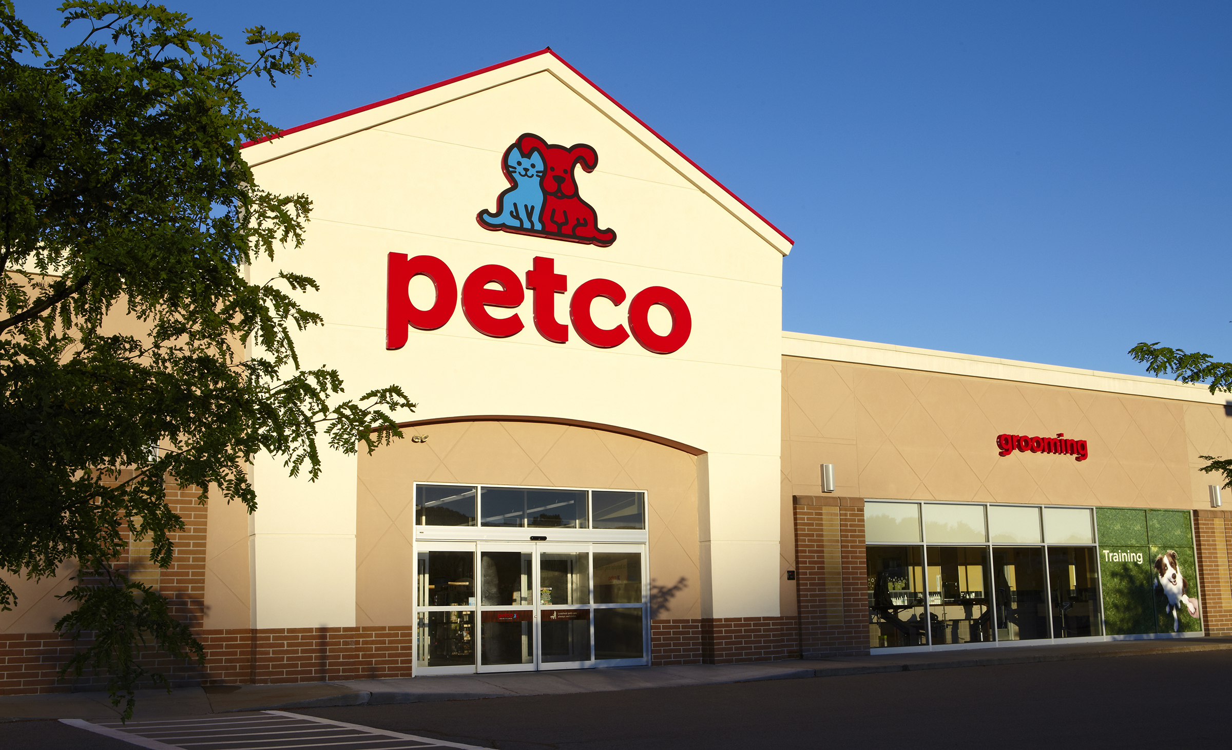 Image result for petco images