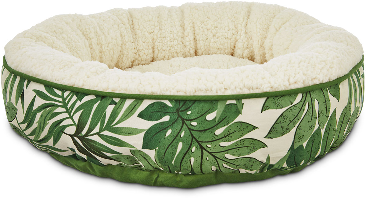 sleeper petcostore product bedding petco memory center dog foam tranquil shop beds and bed en