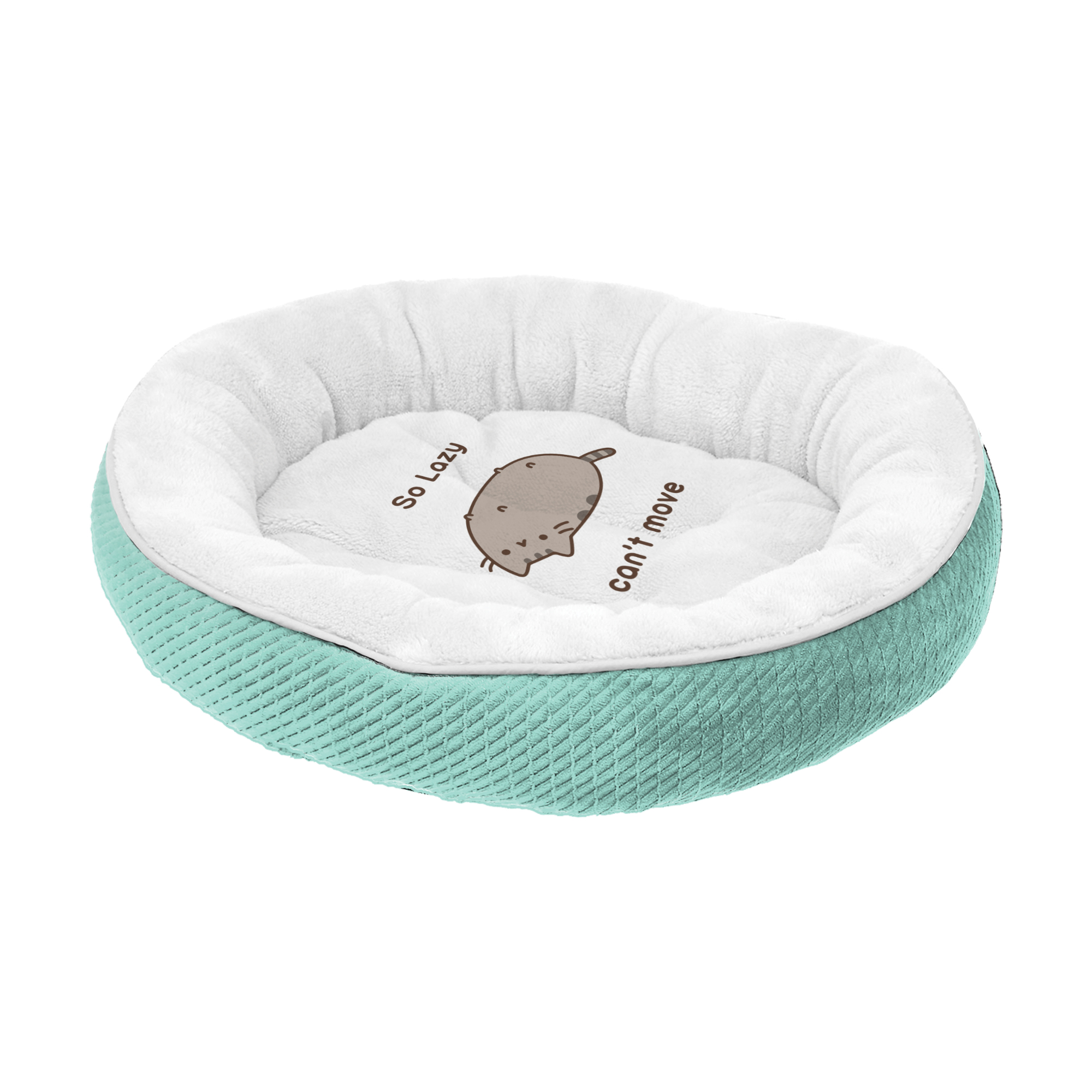 dog product en nester petco bed shop beds center petcostore gray serenity large