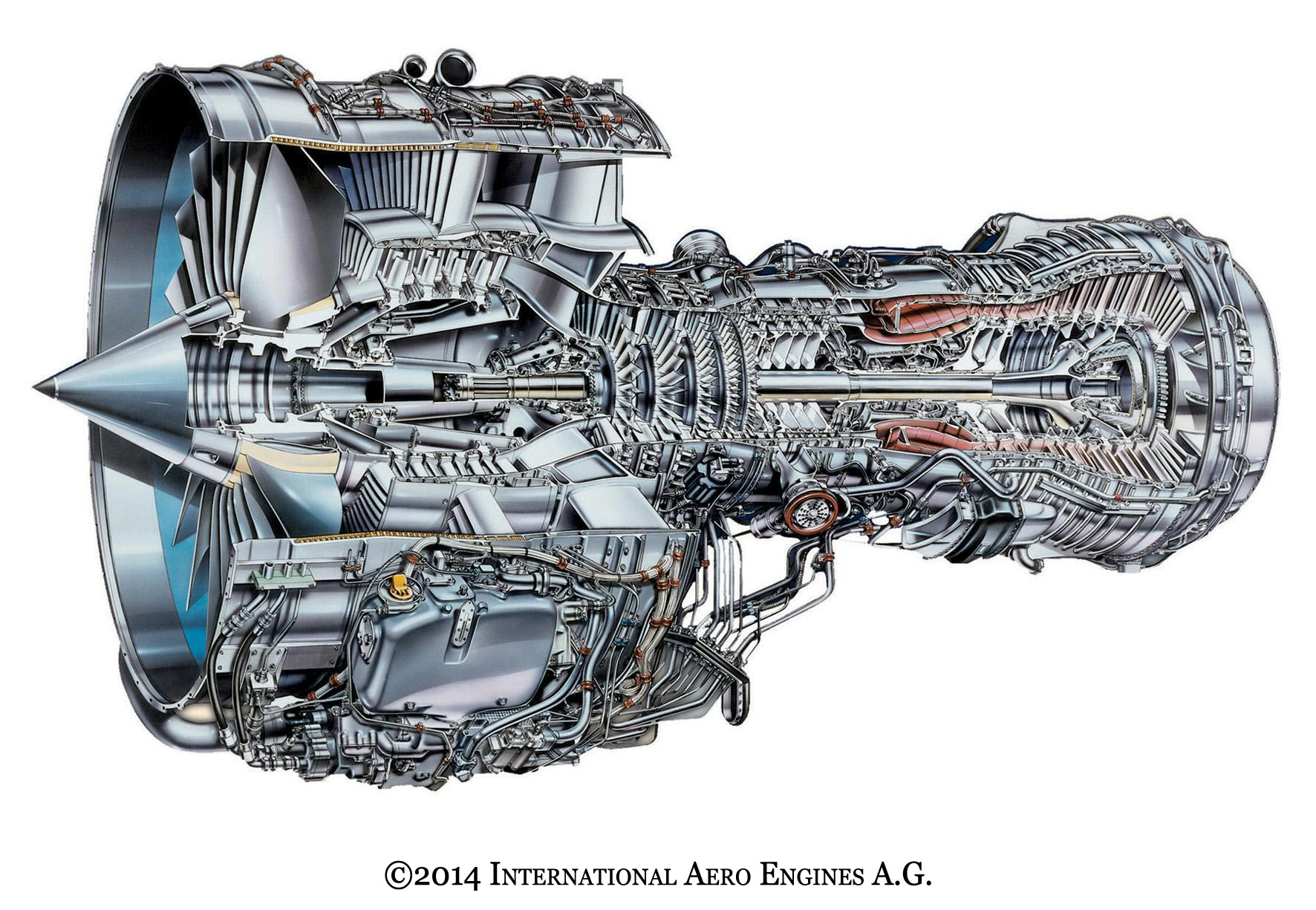 Janes Aero Engines Pdf