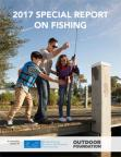 2017 Special Report on Fishing