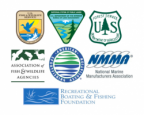 mou-with-usfws-asa-afwa-nmma-usfs-blm