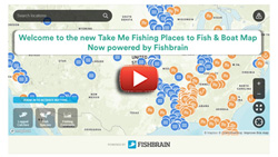 Fishbrain-Places-to-Fish-and-Boat-Map