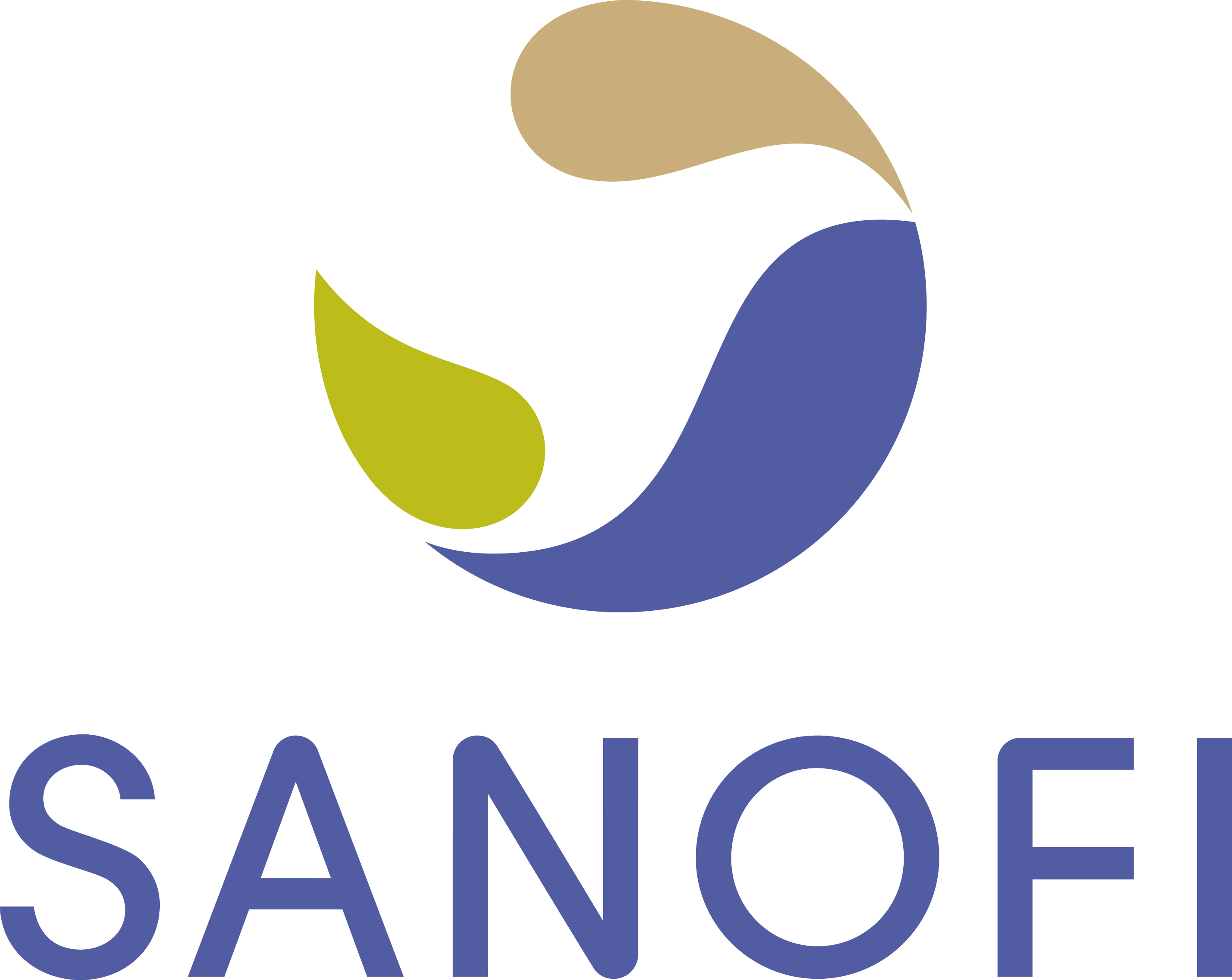 Image result for sanofi logo