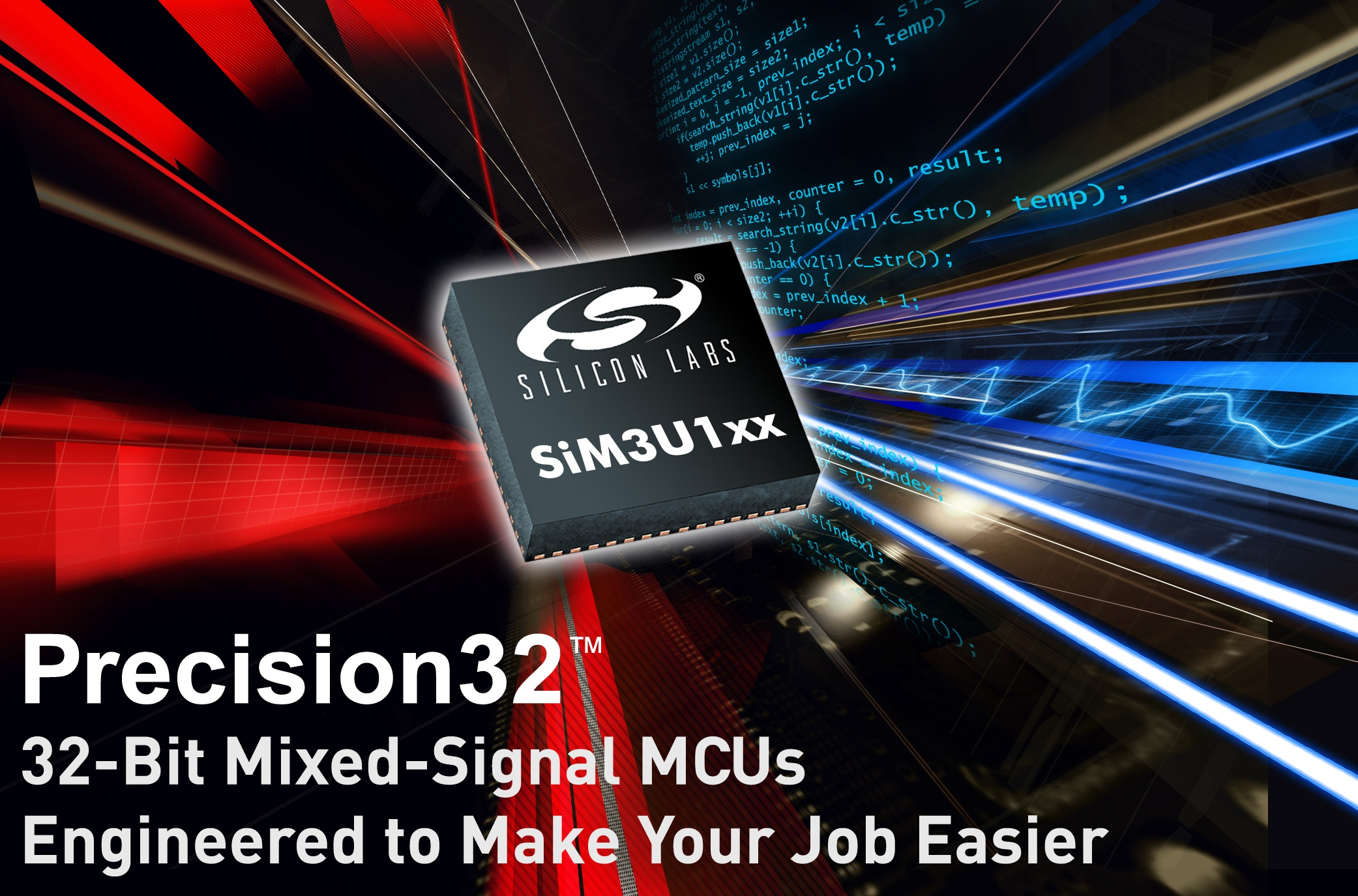 Silicon Labs Launches Industrys Most Flexible And Developer Digital Power Control 32 Bit Mcu Download Hi Res 769 Kb
