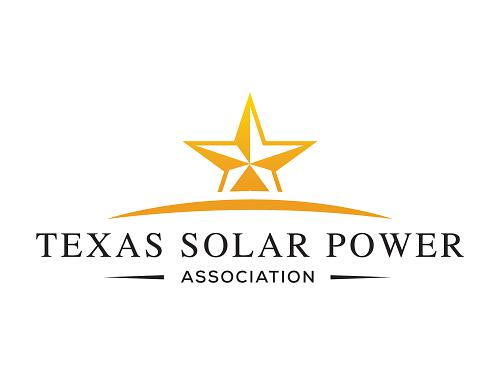 Sunpower Press Releases